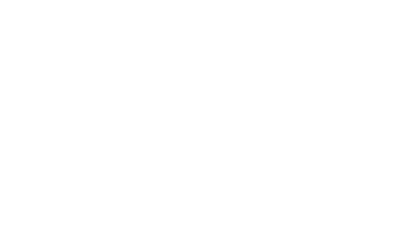 Sono iniziate oggi, 25 marzo 2021, le celebrazioni per i 1600 anni dalla fondazione della città di Venezia, che secondo la tradizione viene fatta risalire al 421, quando a Rivus Altus (Rialto) iniziò l'edificazione di una chiesa, l'attuale San Giacometto. Un anniversario che verrà rievocato per un anno intero, grazie al comitato #Venezia1600, con il coinvolgimento di tutte le città italiane o straniere che nei prossimi mesi vorranno ricordare con mostre, convegni, manifestazioni il loro rapporto con Venezia. Video realizzato dalla Città di Venezia.